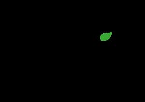 Logo Florabiol