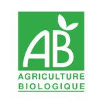Logo bio-02
